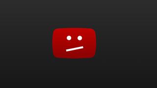 THY - Manchester United Futbolcularıyla Yeni Güvenlik Videosu
